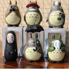 10, ghibli, hizaomiyazaki, My neighbor totoro