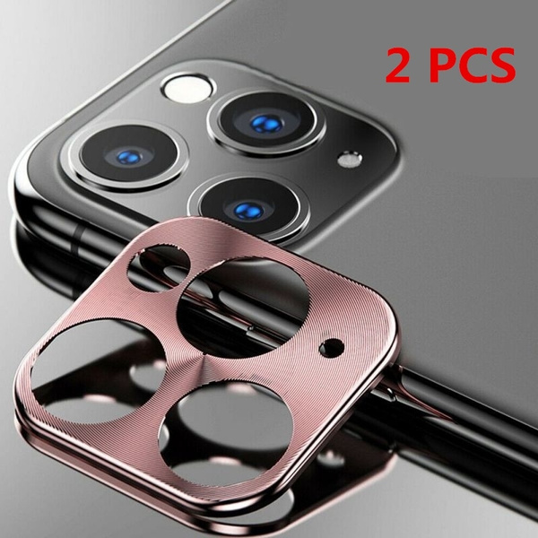 case, Screen Protectors, iphone 5, Aluminum