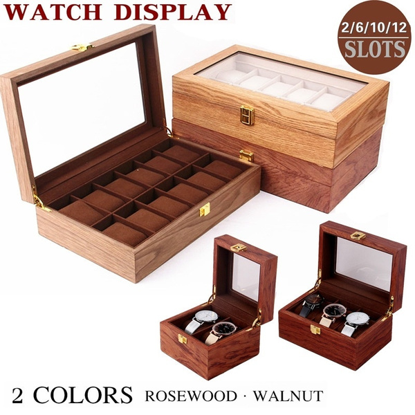 case, Box, Coffee, watchdisplay