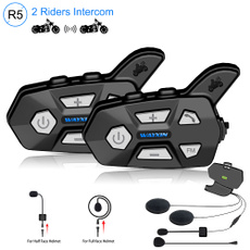motorcycleaccessorie, helmetintercom, lexin, intercombluetooth