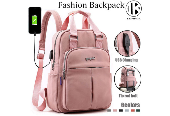 HZHENTIAN Womens Hiking Daypack Beautiful Elegant Exquisite Rose Gold Durable Water Resistant Classic Mini Backpacks for Girls Toiletires Travel Bag Casual Bag for Men Sports Gym Bag