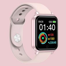 Smartphones, applewatch, Remote, Monitors