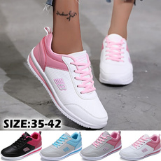 casual shoes, Sneakers, Sport, sportsshoesforwomen
