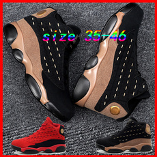 causalshoe, Sneakers, Basketball, shoes for womens