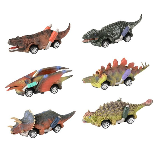 giftsforkid, Toy, cartoy, Dinosaur