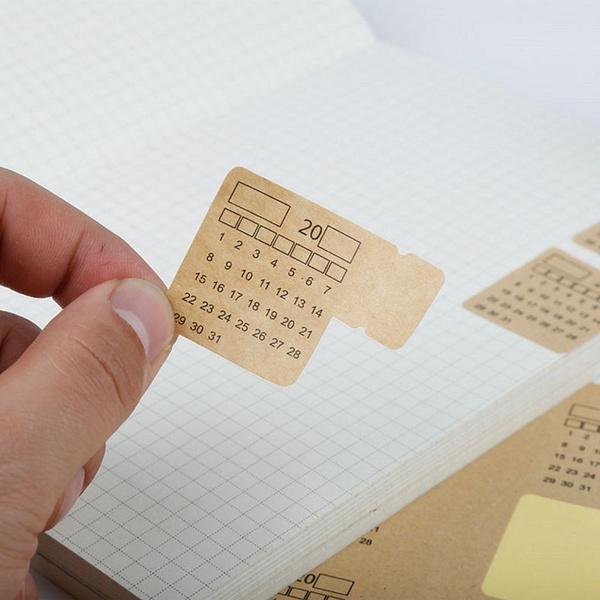 indexpaper, kraftpapertag, retrobrownkraftpaper, brown
