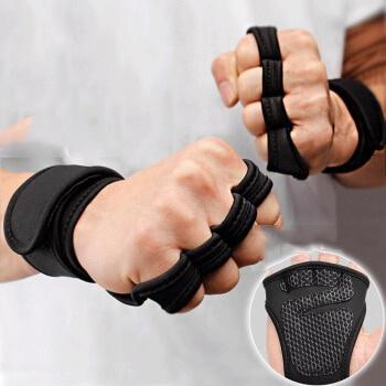 trainingglove, protectorglove, gymnastic, Fitness