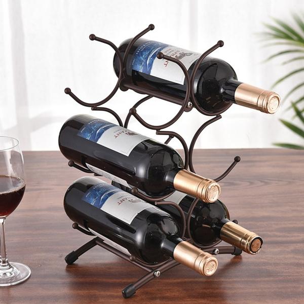 wineholder, Storage, displaystand, winestoragerack