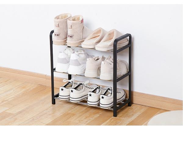 Home & Kitchen, Fashion, shoesstorageshelf, Aluminum