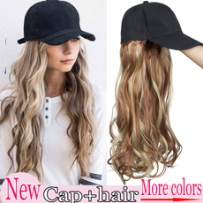 wig, caphat, hairstyle, Fashion