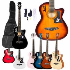 guitar38, Bags, 38guitar, basswoodguitar