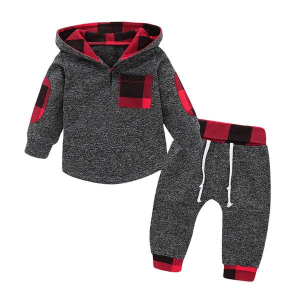kidshoodie, Fashion, Hoodies, pants