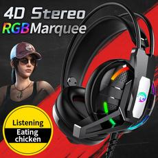 headsetps4, Video Games, gaminglaptop, Laptop