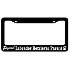 license, labrador, parent, Pets