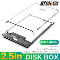 Laptop Accessories, Computers, harddriveenclosure, harddisk
