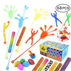 kidspartyfavor, Toy, Wristbands, Bracelet