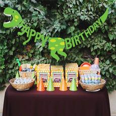 kidspartyfavor, dinosaurtoy, birthdayballoon, holidaysupplie