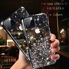 case, iphone11, lovely, Luxury