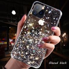 case, iphone11, iphone 5, liquidglitter