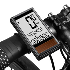 bikeaccessorie, cyclingodometer, Bicycle, Sports & Outdoors