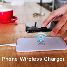 IPhone Accessories, iphone11, chargerpad, qicharger