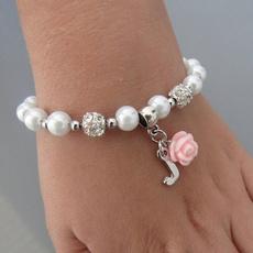 kidsweddingjewelry, Jewelry, Gifts, Bracelet