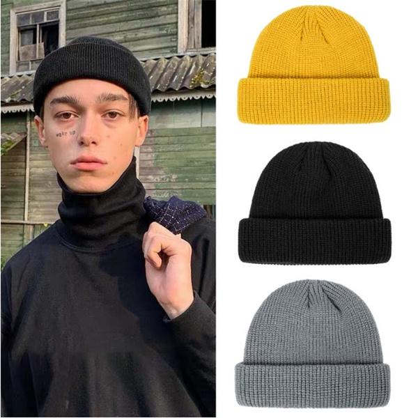 Beanie, Outdoor, beanies hat, Winter