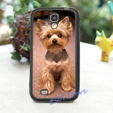 samsungs10case, iphone 5, Love, Galaxy S4