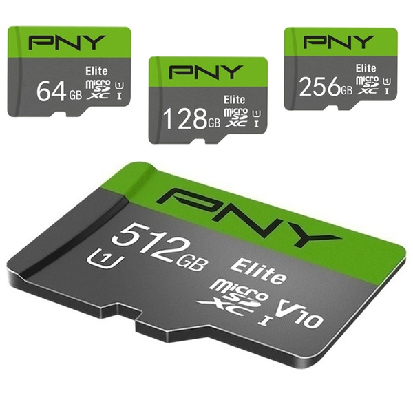 tfcard, usb, cameracard, cameramemorycard