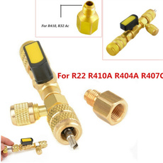 valveremover, enginevalvetool, valvereplacementtool, corevalveremover