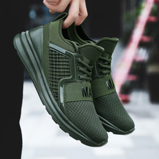 casual shoes, Sneakers, Sports & Outdoors, menrunningshoe