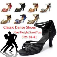 High Heel Shoe, ballroomlatinshoe, Ballroom, latindanceshoe