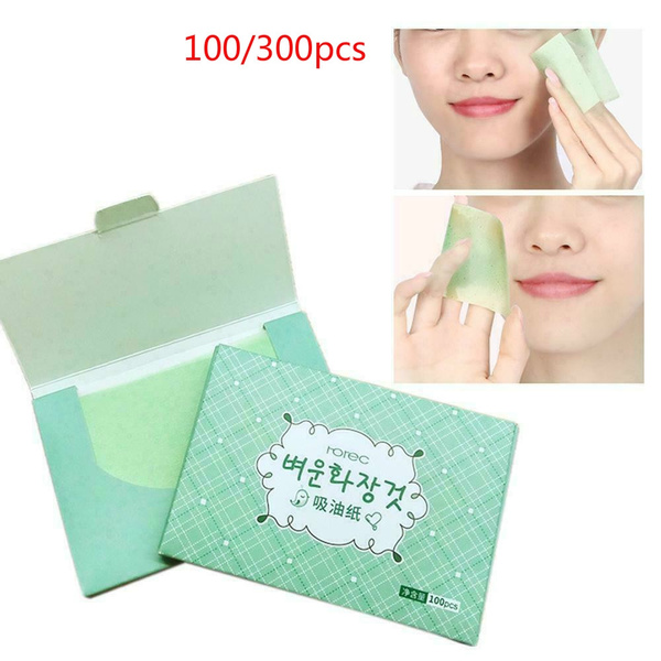 oilabsorbingpaper, absorbing, Makeup, powerful