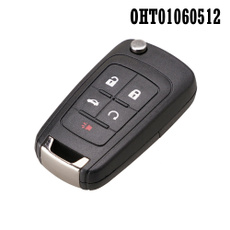 Remote, Keys, carkey, keyfob