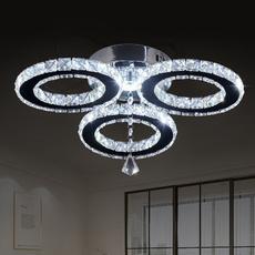 Bathroom, ledceilinglight, led, ceilinglightfixture