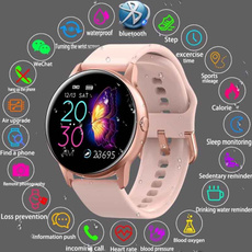 Android, wristbandbracelet, Fitness, Fashion
