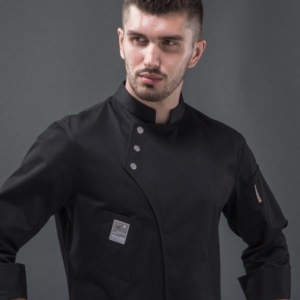 Kitchen & Dining, Fashion, Shirt, Restaurant