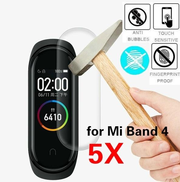 Screen Protectors, Wristbands, screencove, temperedgla