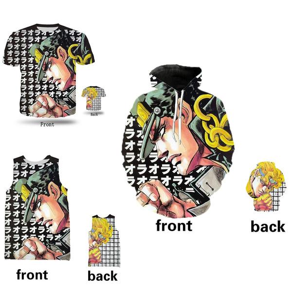 Funny, Fashion, Tank, Men's vest
