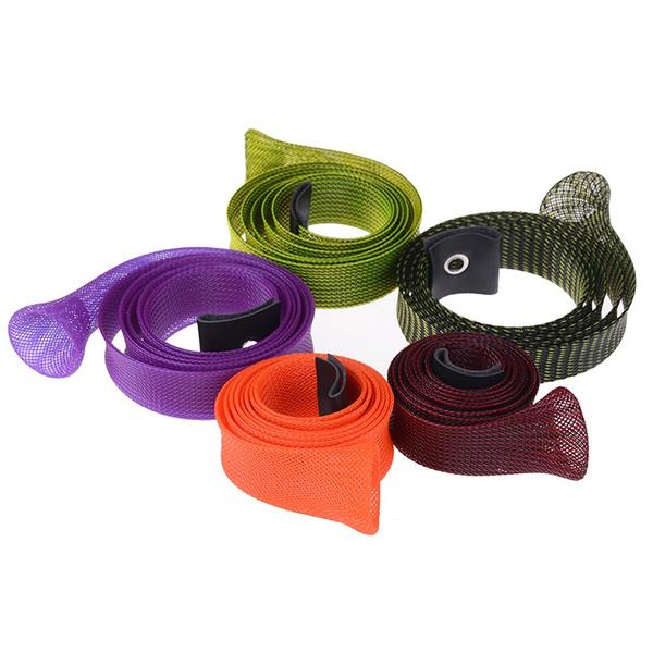 fishingrodbag, fishingrodholder, casting, Sleeve