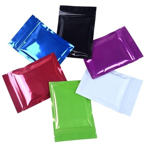 selfsealingpackingbag, foodvacuumpackaging, Aluminum, selfsealingbag