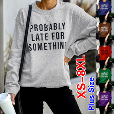 Tops & Tees, womens top, Cotton T Shirt, Long Sleeve