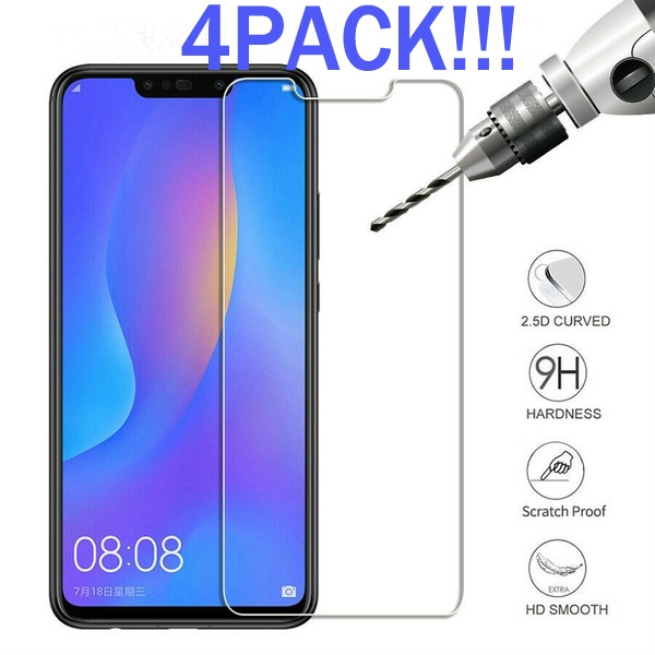 Screen Protectors, iphone11, samsungs9, samsunggalaxys6active