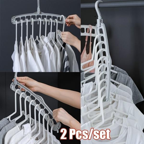 storagerack, Hangers, Magic, clothinghook