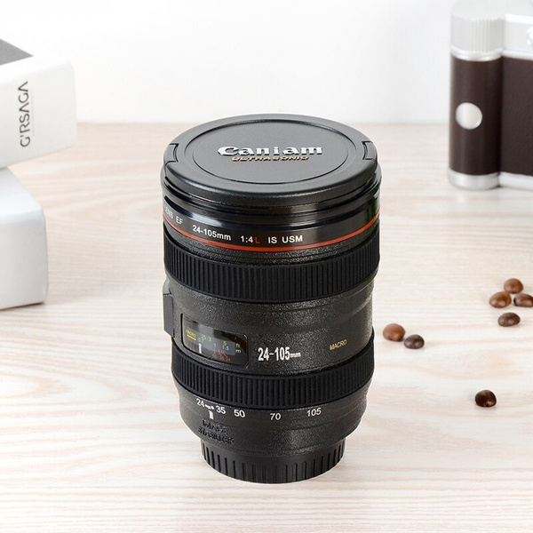 Cup, flatcoverplasticlenscup, Photography, Lens