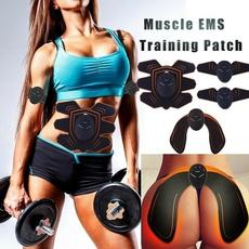 em, muscletrainer, Fashion Accessory, musclesmachine