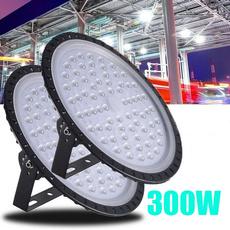 ledmininglamp, led, Waterproof, Interior Design