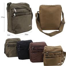 Shoulder, Fashion, portable, clutch bag