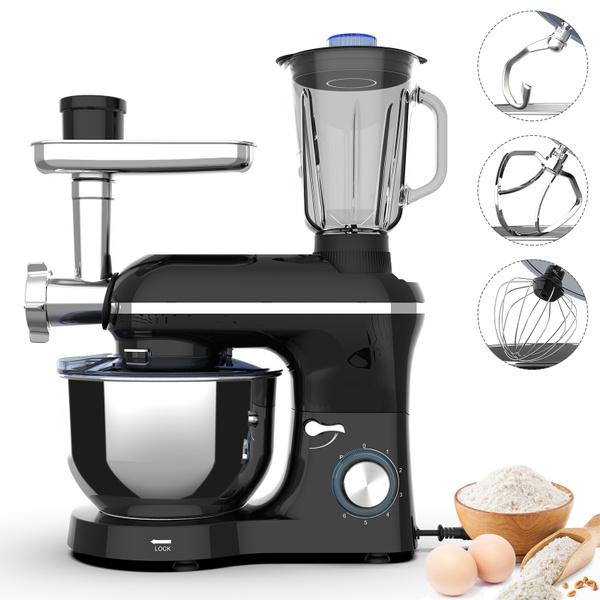 Kitchen, caketool, Electric, doughmixer