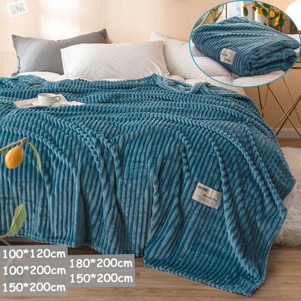 Fleece, comfortableblanket, blanketsforbed, Throw Blanket